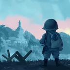 第二次世界大战联合组织TD