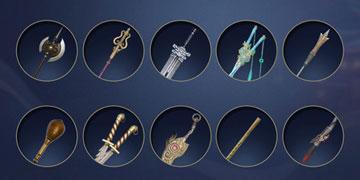 剑网3怎么获得忆兮背部挂件