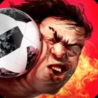 地下足球经理人2018