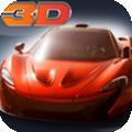 终极赛车3D