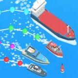 海洋清洁器