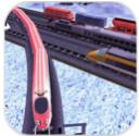 火车模拟2018