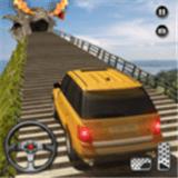 龙道驾驶模拟器