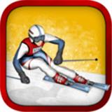 冬季运动大会