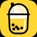 奶茶阅读器