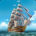 风暴海盗中文版破解版游戏