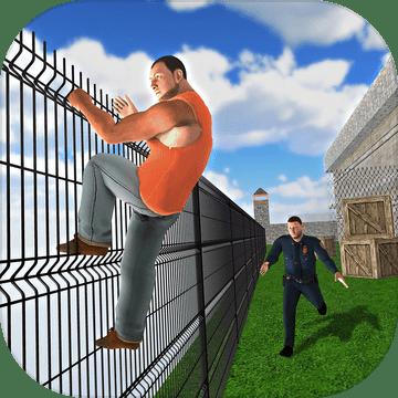 间谍生存逃生监狱